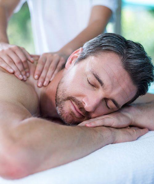 Dr-merino-Therapeutic-massage