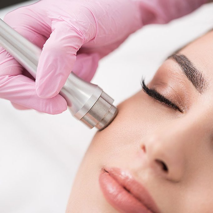 aesthetic-massages-medicine-dr-pamela-merino