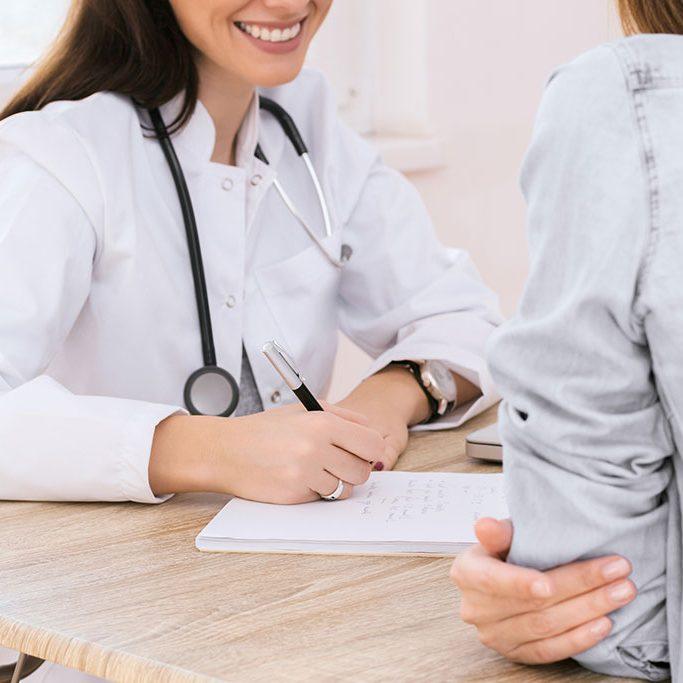 internal-medicine-with-dr-pamela-merino